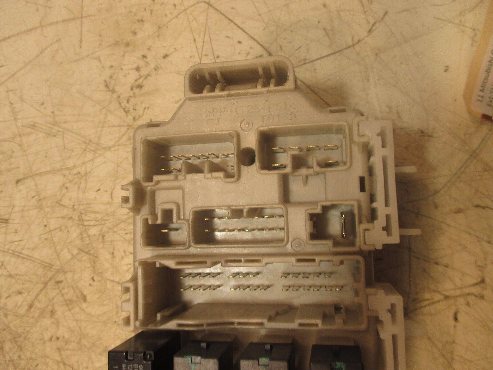 $_57?set_id=8800005007 used mitsubishi galant interior parts for sale page 8  at honlapkeszites.co