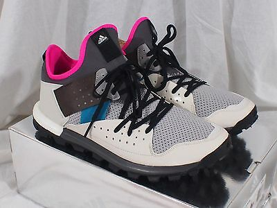 Adidas Consortium KOLOR Response Trail Boost BY2589