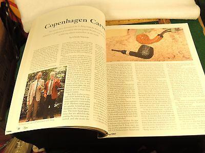 THE S BANG ARTICLE P&T SPRING 2001 THE RINALDO PIPES FANTASTIC READABOUT S BANG for sale  Daytona Beach