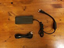 NEW Genuine MDA Li-ion Battery BC238360020 Output 42.0V Charger