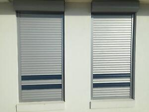 Roller Shutters-Sales /Service/ Installation /Repairs Adelaide Region Preview