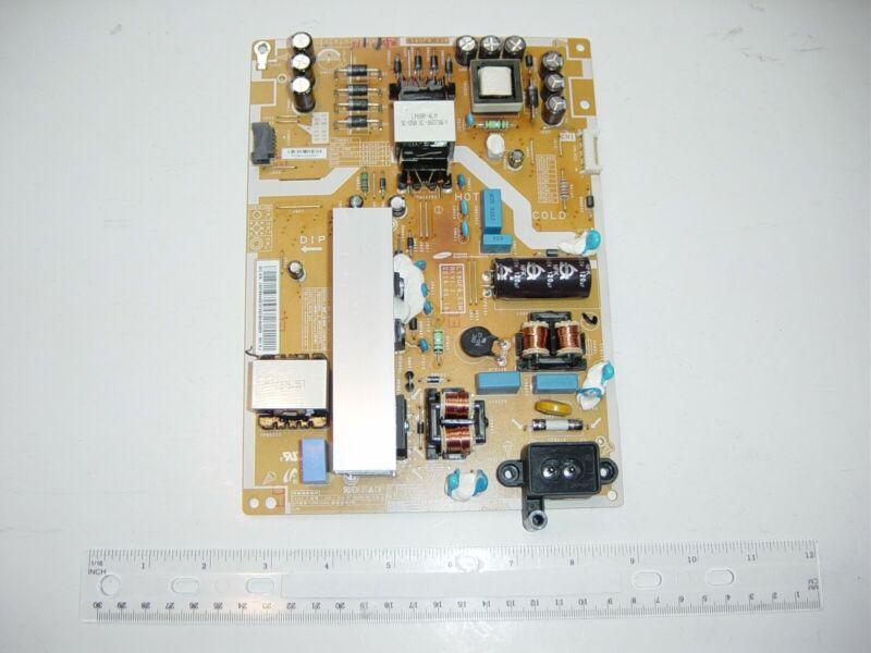 Samsung UN58J5190AF Power Supply Board UN58J5190 UN58J5190AFXZA c130