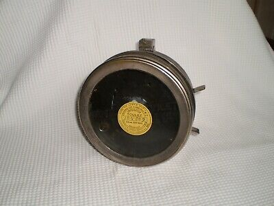 2 off Toulet racing pigeon clock timer spares or repair