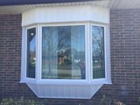 Windows and Doors - Quality workmanship