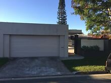 Bundall house for rent 650 pw Bundall Gold Coast City Preview