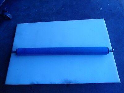 Printing Print Machine Press Roller