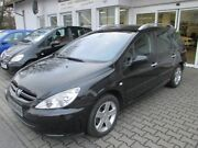 Peugeot 307 SW  1.6  Panoramadach
