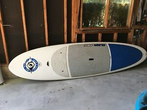 Bic Stand Up Paddle Board