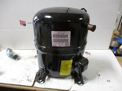 Bristol Compressor Pn739046-1000-01 Sn24806077829 3111035b  Nib