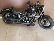 Harley Davidson 2017 for sale Caboolture Caboolture Area Preview