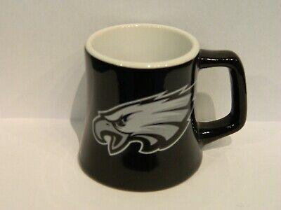 - Philadelphia EAGLES NFL Ceramic Mini Mug/Shot Glass 2 Oz.NEW