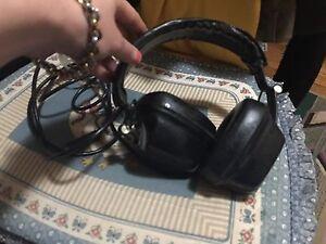 Headphones Melbourne CBD Melbourne City Preview