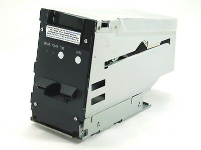 Dresser Wayne Ovation 891687-001 Dw-10 Printer Old 890477-r01 Remanufactured