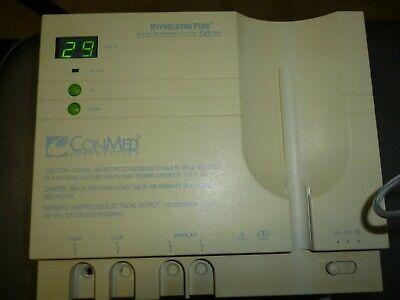 Conmed Hyfrecator Plus 7-797