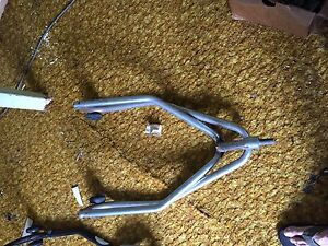 Motorcycle Front Paddock Stand Slacks Creek Logan Area Preview