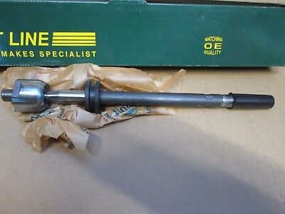 VW TRANSPORTER FRONT LEFT OR RIGHT HAND AXLE ROD JOINT  FTR 4903