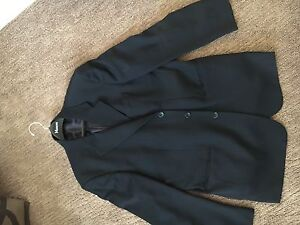 Brand New/Slightly Used Suit Jackets