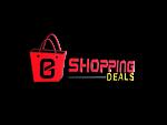 eshopping_deals