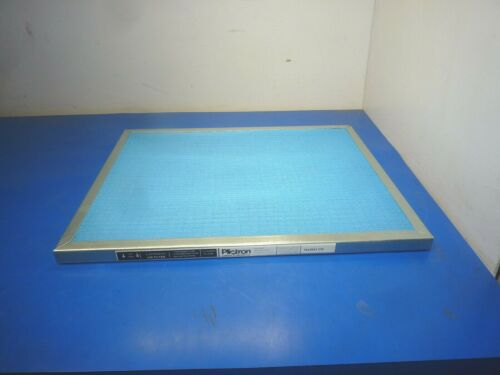 Pliotron 2612966,Electrostatic Air Filter, 16 × 20 × 1 CR, Washable, SKBAWA-s033