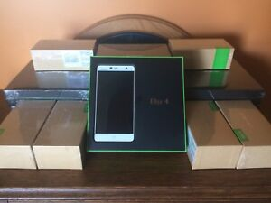 Unlocked Android Phones starting at $70