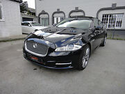 Jaguar XJ 3.0 V6 Diesel S Langversion Supersport Keyles