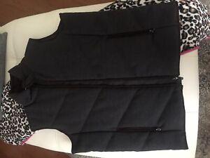 BRAND NEW Joseph Abboud men's vest. $50 OBO