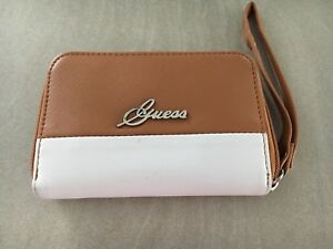 Guess porte-feuille
