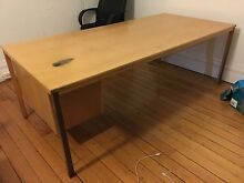 Very large desk Surry Hills Inner Sydney Preview