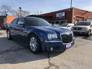 2010 Chrysler 300 C      — Financing Available —