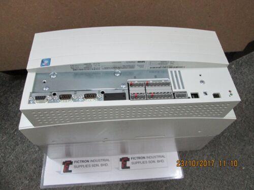 New 1pcs Evf9326-ev Lenze Ac Servo Drive Evf9326ev