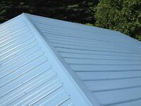 Roofing & Siding  Reasonable Prices
