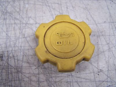 Used Subaru Oil Filler Caps for Sale - Page 2 on