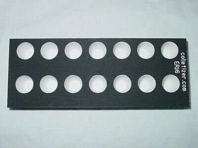 Er16 Blank Collet Rack Tray Organizer Set Holder Stand Bf