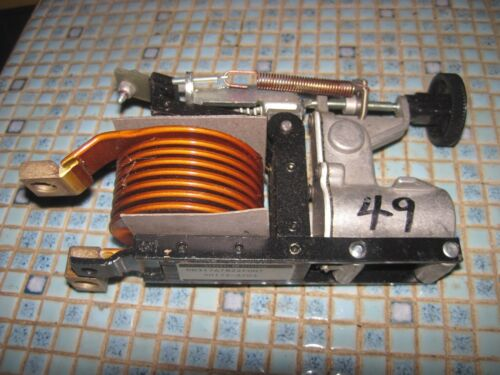 GE GENERAL ELECTRIC DD317A7822P007 50172-2703 NOS