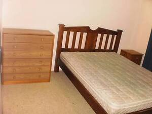 BEDS & MATTRESSES, BUNK BEDS, SINGLES, DOUBLES, QUEENS Bunbury Bunbury Area Preview