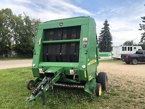 Bale Silage | Kijiji in Alberta  - Buy, Sell & Save with