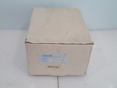 New Uniop Universal Operator Panel Screen Md01r02-0041 Pkd01ub1 Md01r-02-0041