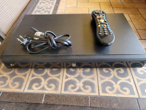 TiVo TCD750500 Premiere 4 High Definition DVR Recorder W/ Lifetime Service Plan