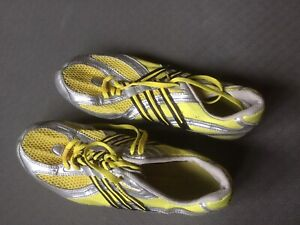 Track and field shoes ladies