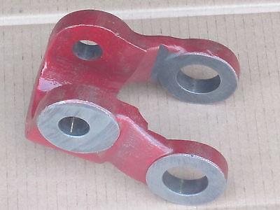 Lift Link Rocker For Massey Ferguson Mf Harris 50 Industrial 20 203 205 20c 2135