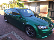 Nigotiable 2010 VE. SV6 . 2 serious .for quick sale  Bentley Canning Area Preview