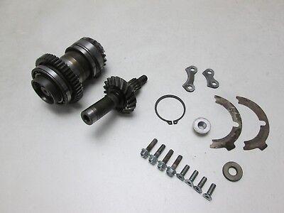 Winkelgetriebe Getriebe Kardan Antriebswelle Yamaha XJ 900 F 58L 85-90