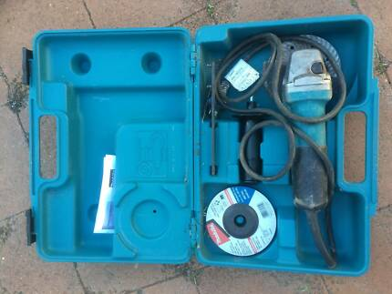 power tools new and used for sale