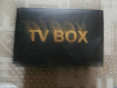 boitier ip tv x96 mini 2+16