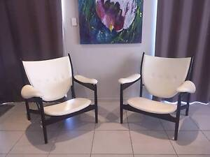 Designer Scandinavian Furniture Clear Out North Lakes Pine Rivers Area Preview