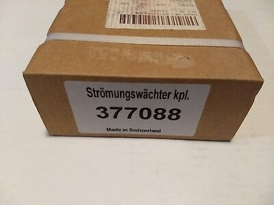 Wagner Kpl.et Flow Switch 377088 For Paint Sprayer