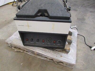 Precision Scientific 360 Laboratory Orbital Shaker Bath Water Bath