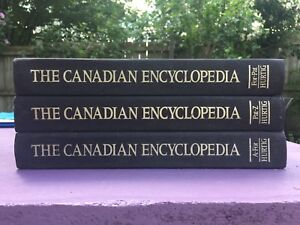 The canadian encyclopedia buy sell items from clothing to the canadian encyclopedia freerunsca Choice Image