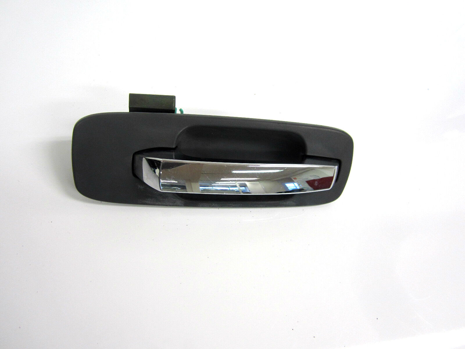 Genuine Nissan X Trail T30 Outer Door Handle Ebay