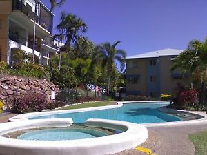 1 x Furnished room + Wifi Belgian Gardens Townsville City Preview